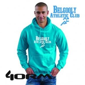 131129-Belgooly-AC-Adult-Hoodie-Hawiian-Blue-www-images1-310x310