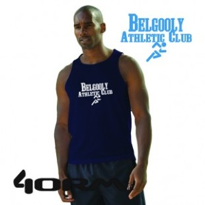131129-Belgooly-AC-Adult-Singlet-Navy-www-images-310x310