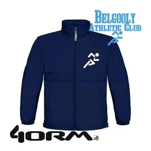 131129-Belgooly-AC-Adults-Rain-Jacket-Navy-www-images