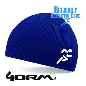 131129-Belgooly-AC-Beanie-Navy-www-images