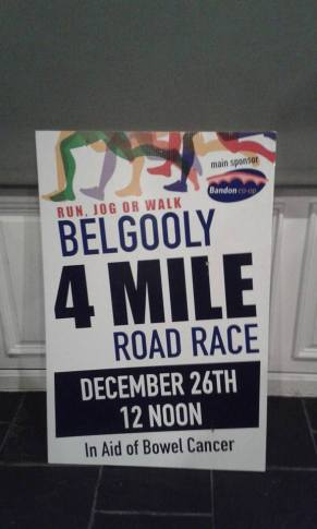 4-mile-poster